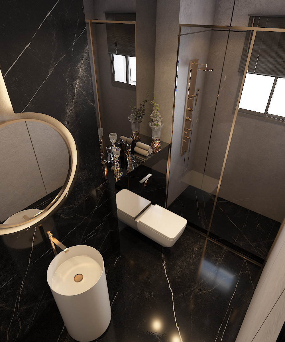x Bathroom (1)