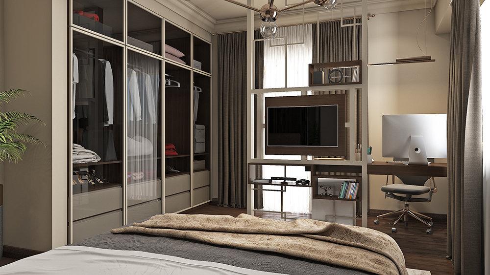 x Bedroom I (1)