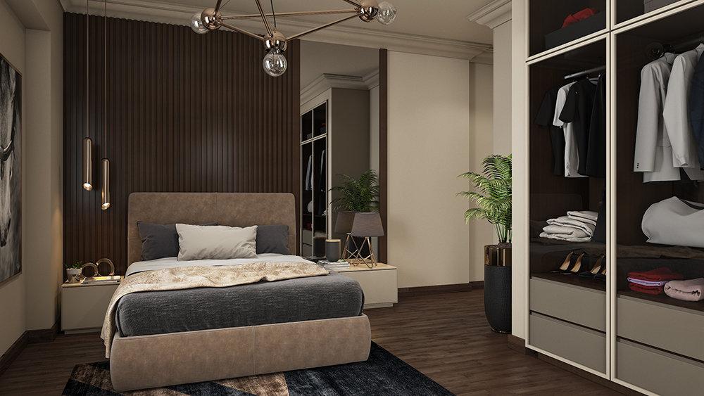 x Bedroom I (2)