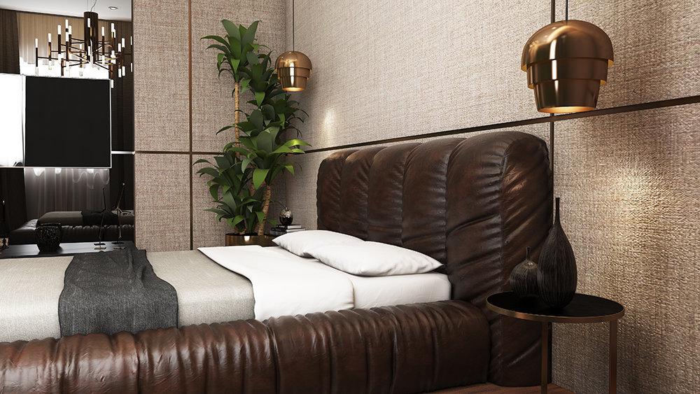 x Bedroom I (5)