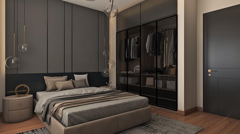 x Bedroom II (1)