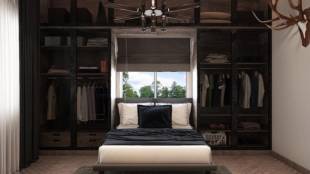 x Bedroom III (1)