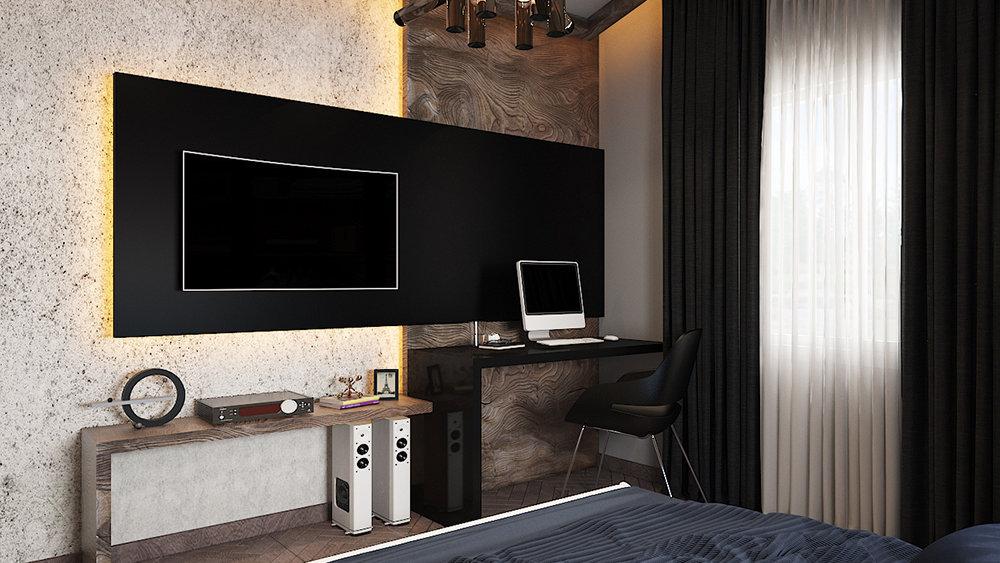x Bedroom III (3)