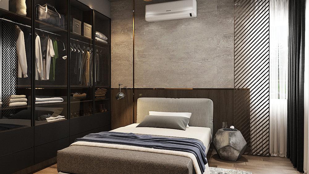x Boy Bedroom (1)