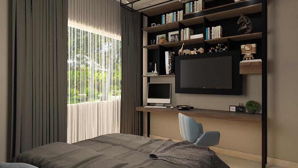 x Boy Bedroom (2)