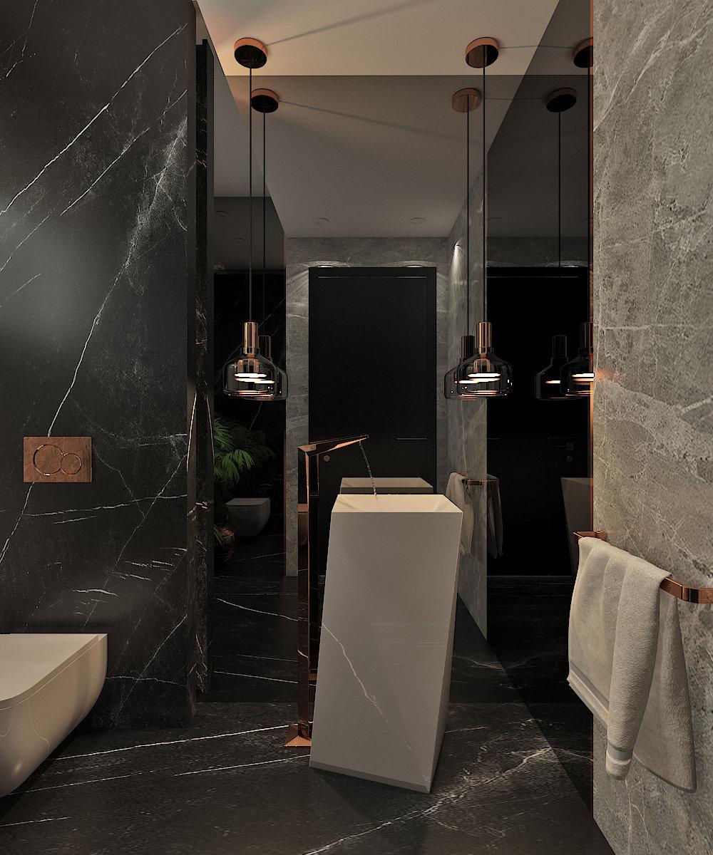 x Guest Bath (1)
