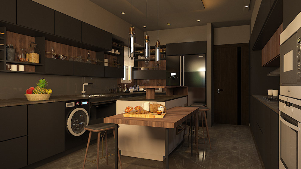 x Kitchen (2)