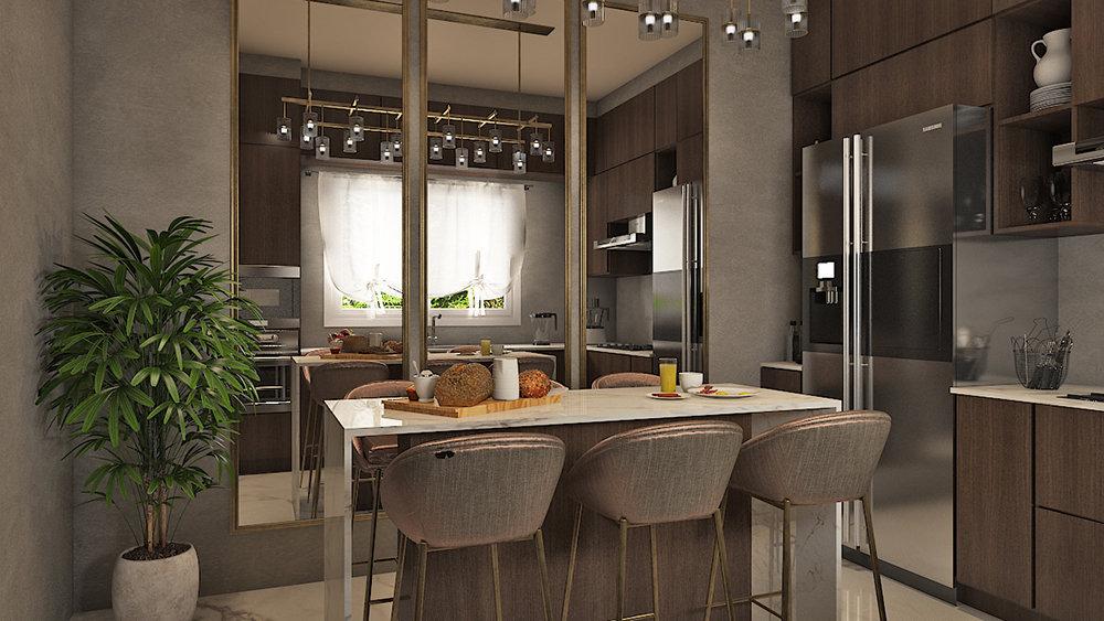 x Kitchen 2 (2)