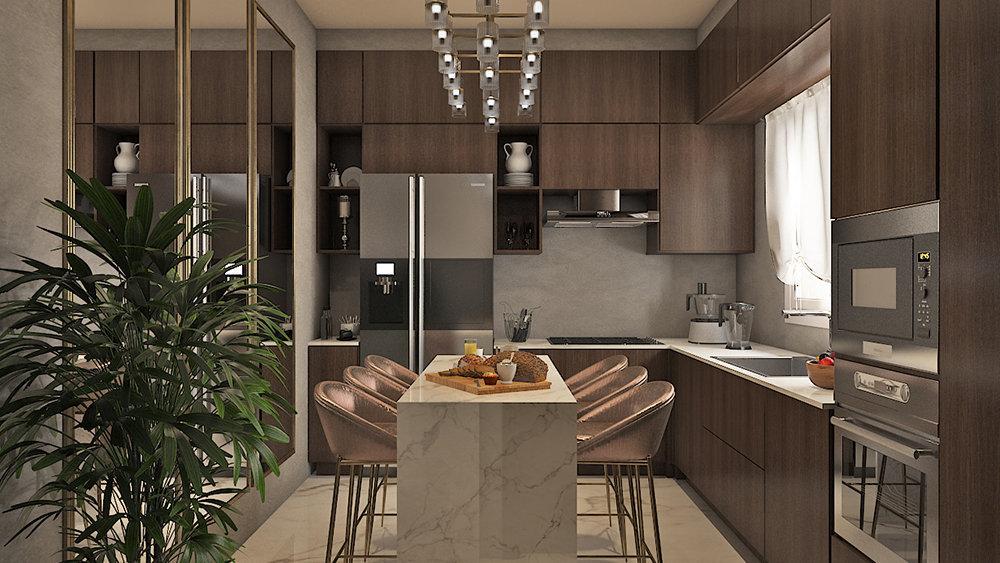 x Kitchen 2 (3)