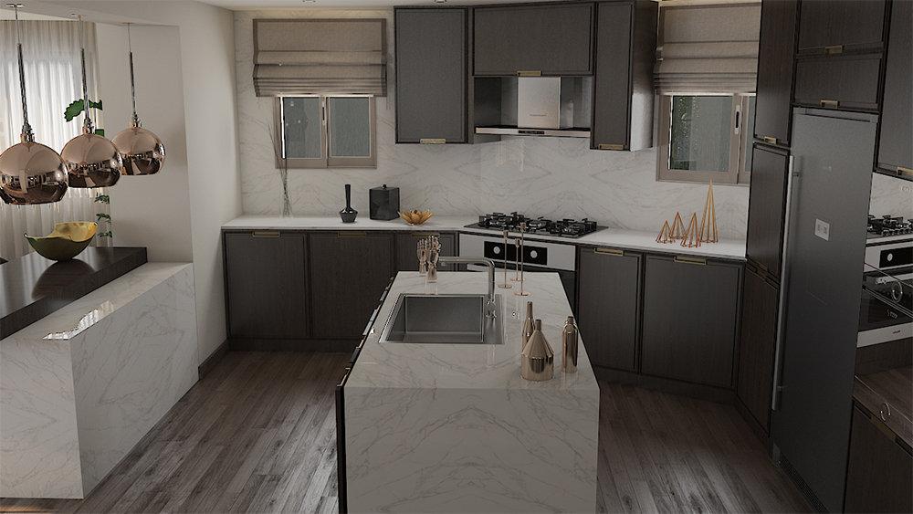 x Kitchen (2) copy