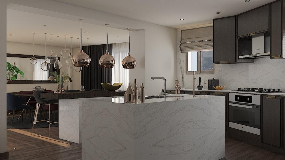 x Kitchen (3) copy