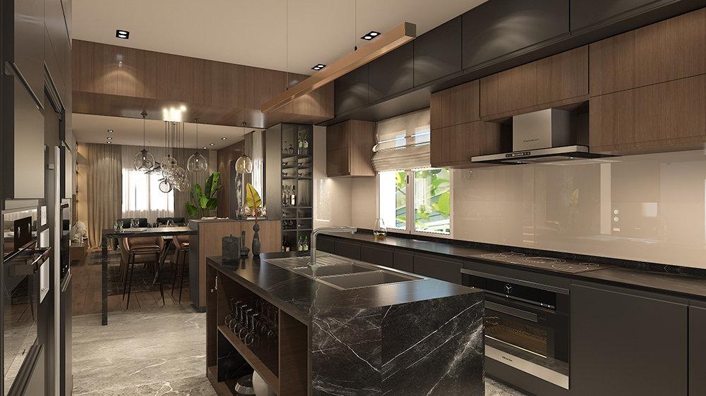 x Kitchen (3)