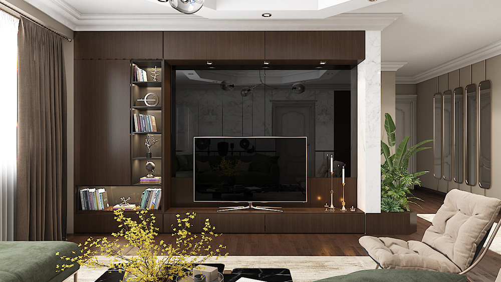 x Living room (3)
