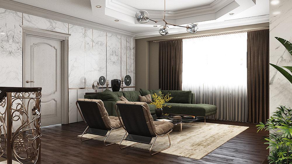 x Living room (4)