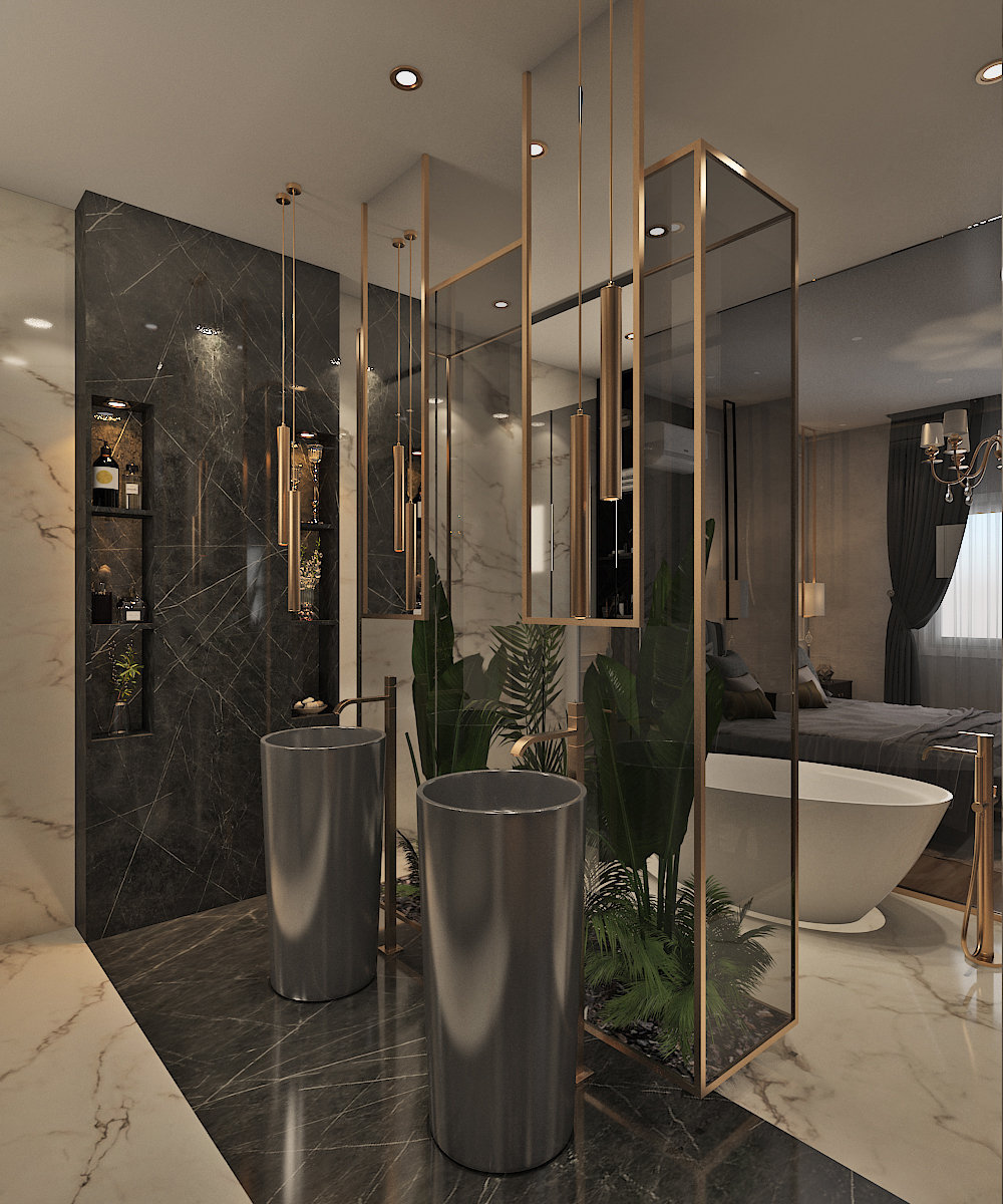 x Master Bathroom (1)