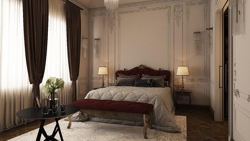 x Master Bedroom (1)