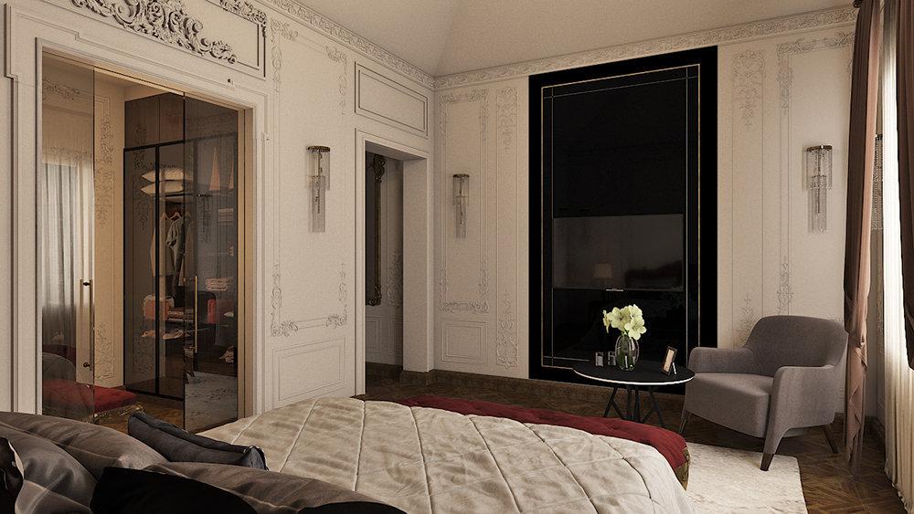 x Master Bedroom (2)