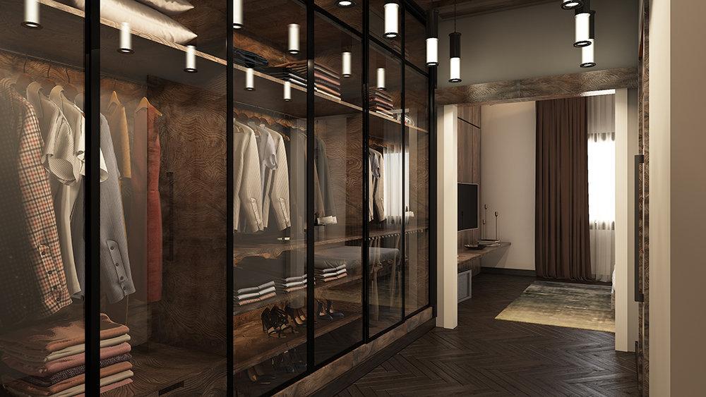 x Master Bedroom (3)