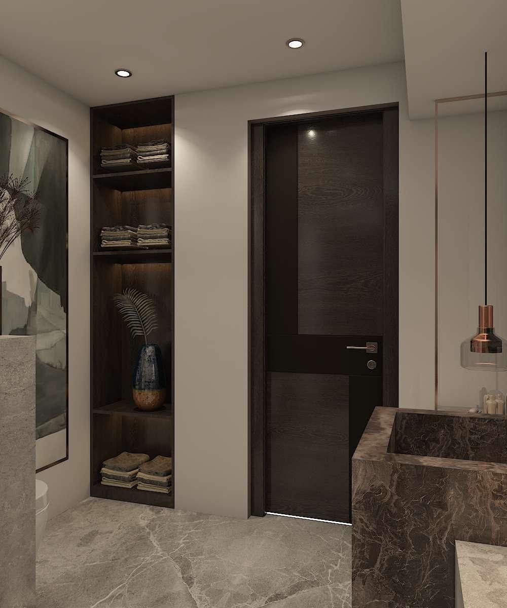 x Master Bedroom (5)