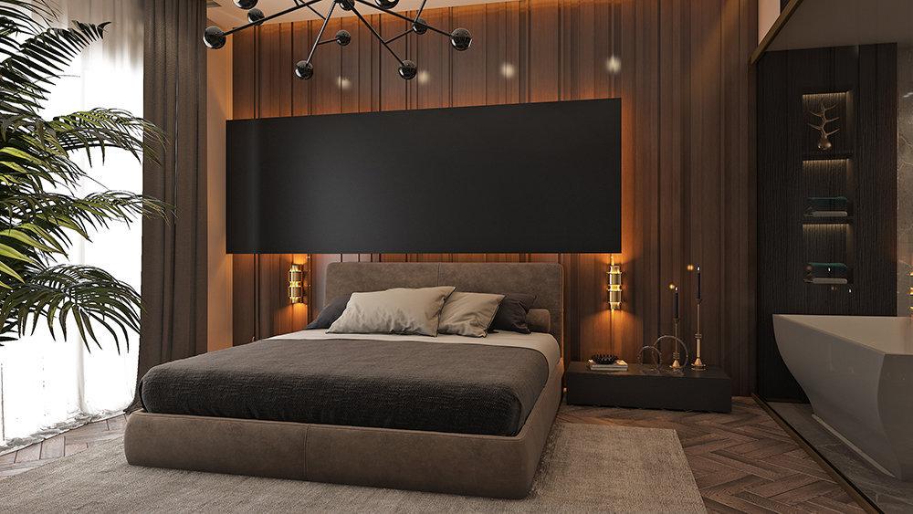 x Master Bedroom (6)