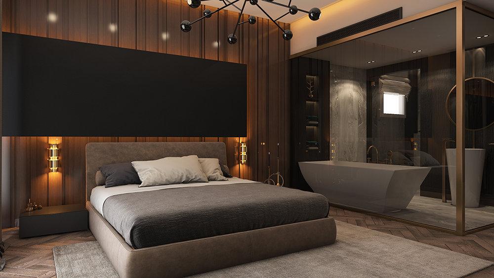 x Master Bedroom (7)