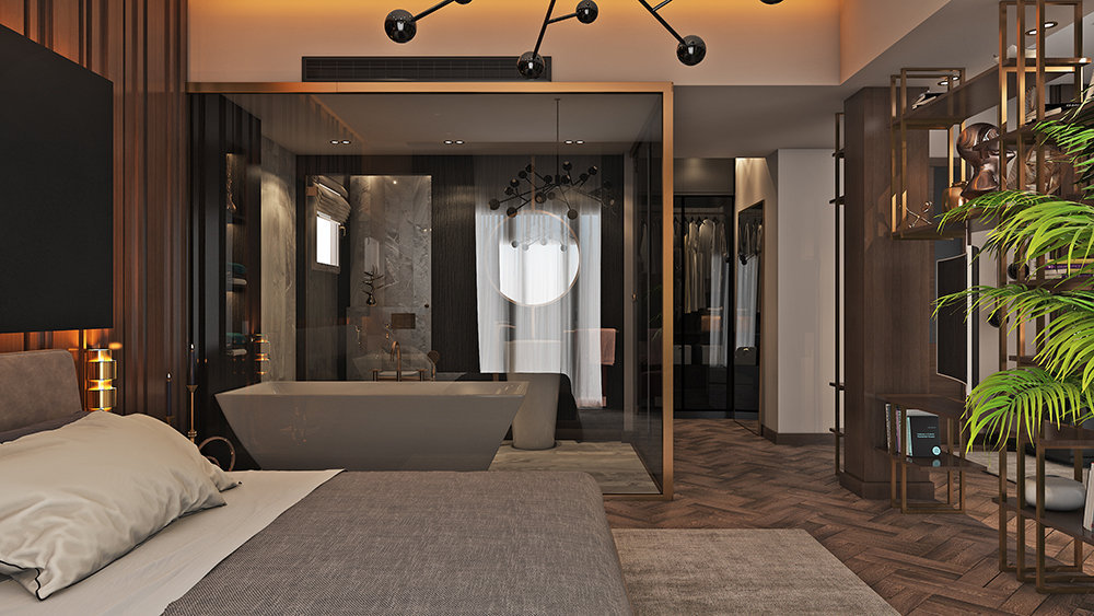 x Master Bedroom (8)