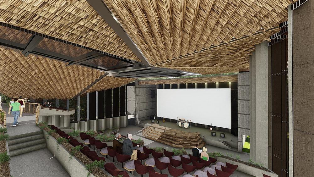 x Sylvan Theater (17)