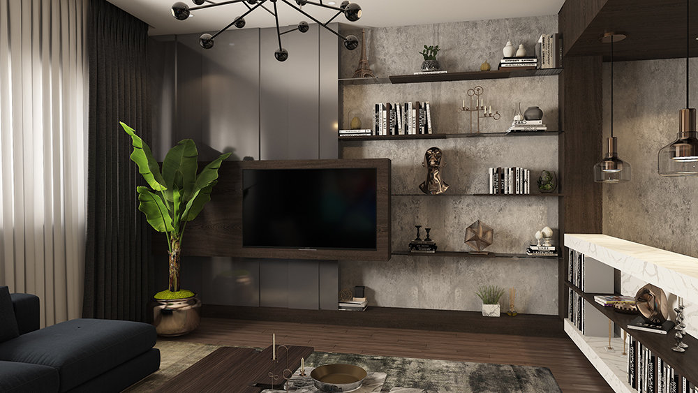 x basement living (1)