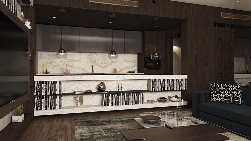 x basement living (3)