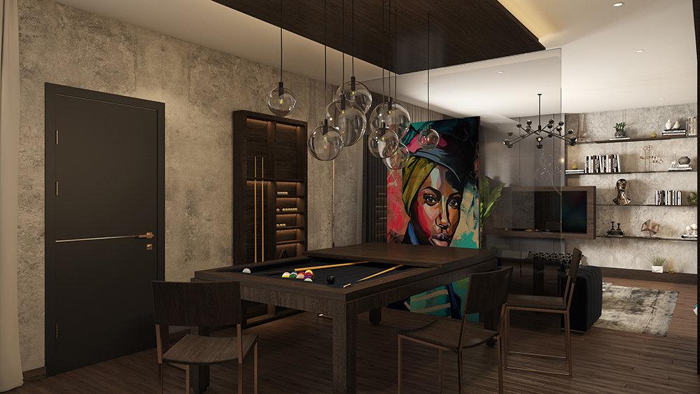x basement living (4)