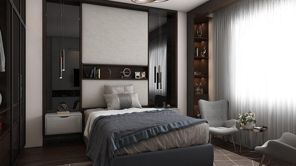 x bedroom 1 (2)