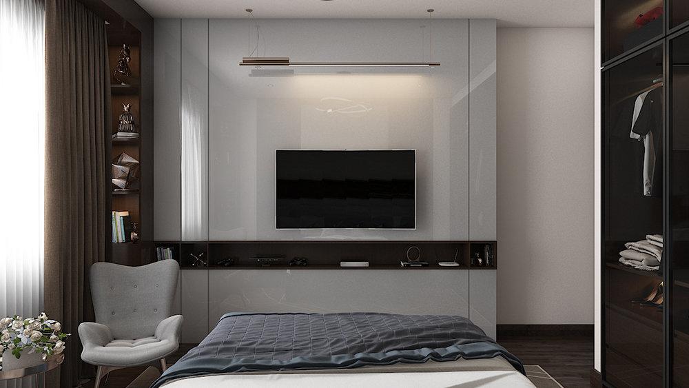 x bedroom 1 (3)