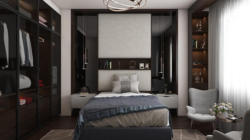 x bedroom 1 (4)