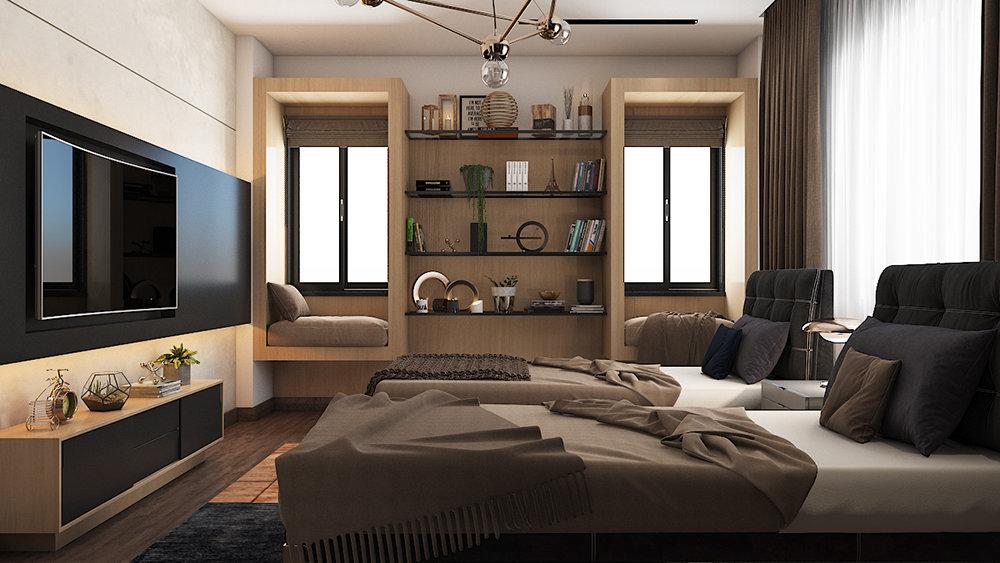 x bedroom 2 (1)