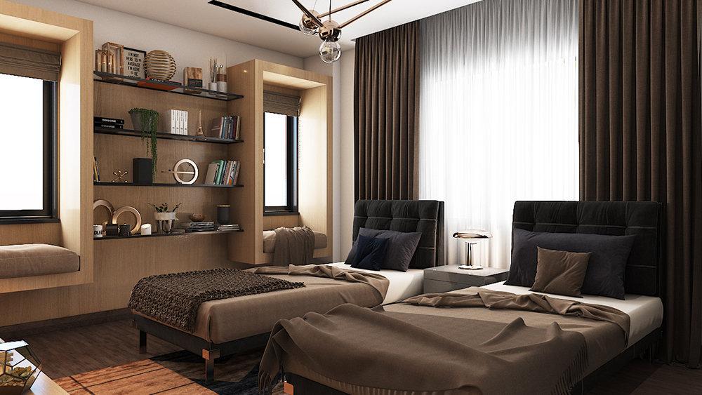 x bedroom 2 (3)