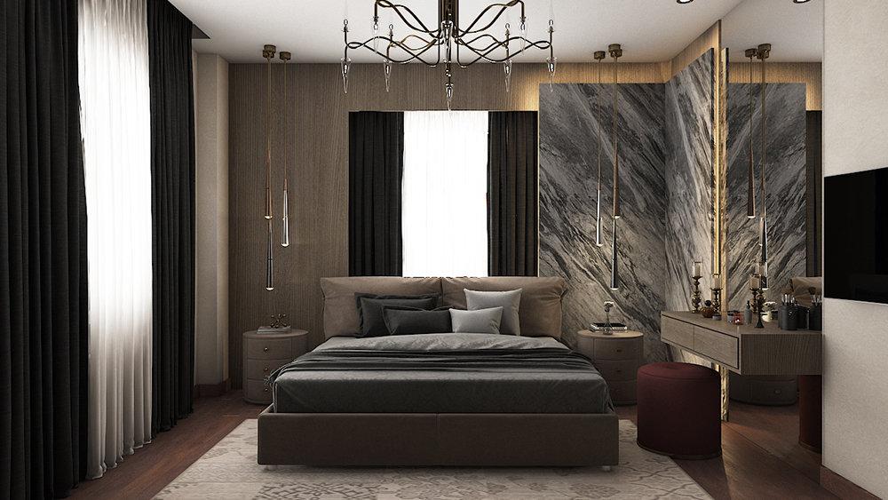 x bedroom2