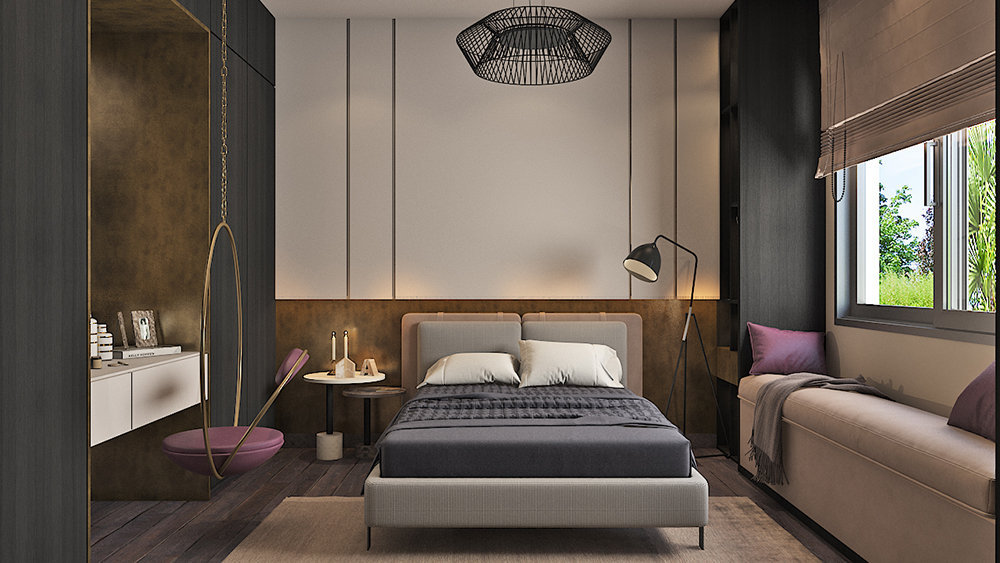 x girl room 1 (1)