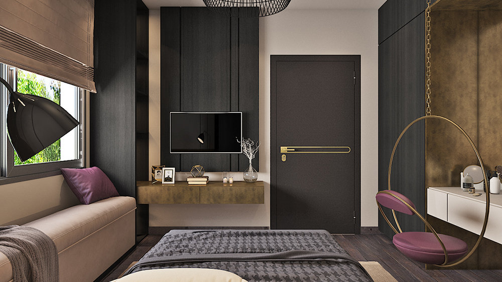 x girl room 1 (2)