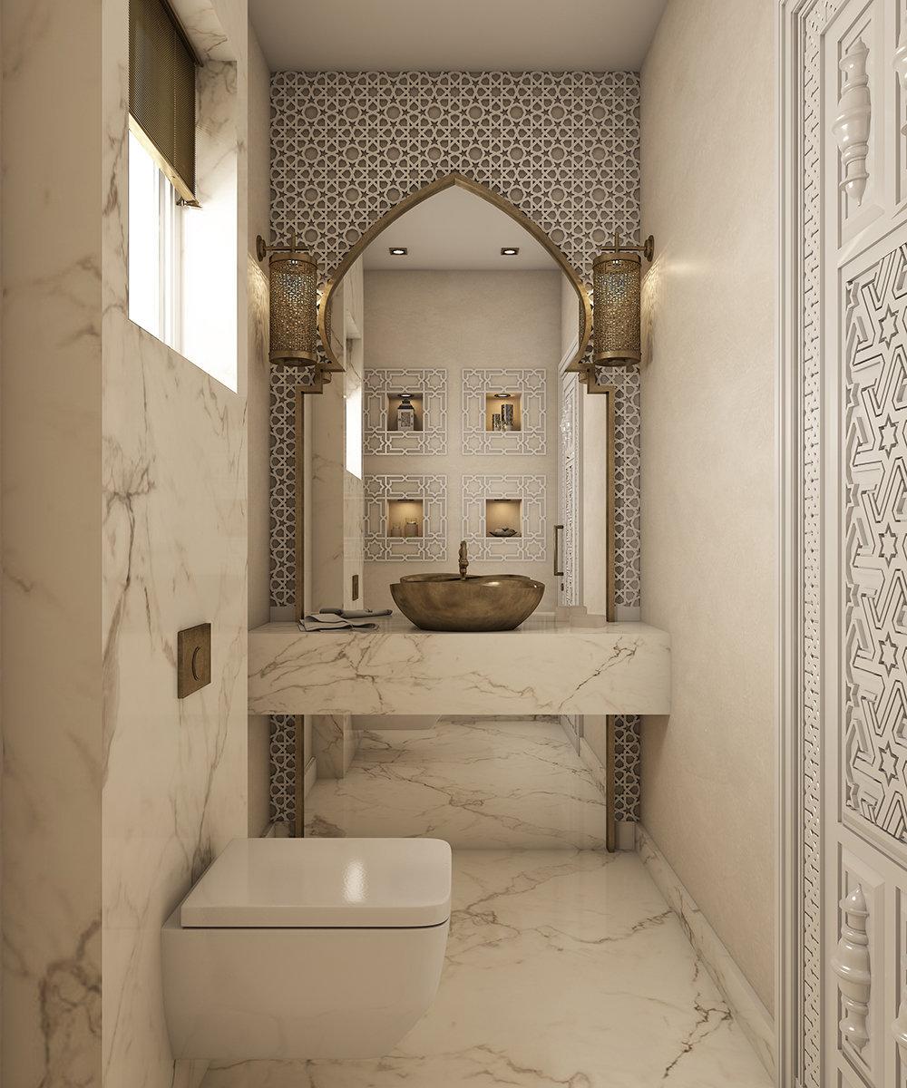x guest bathroom (1)