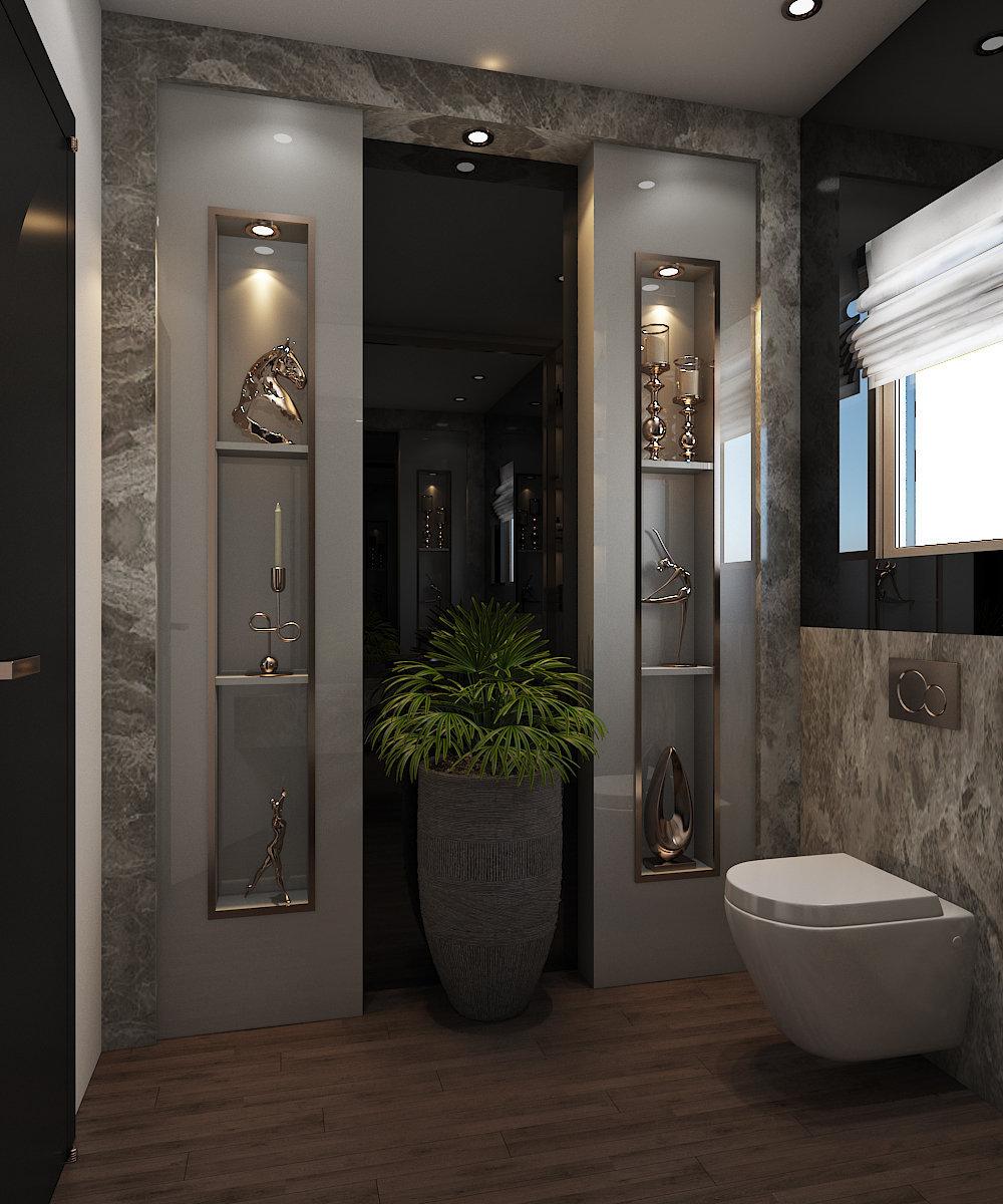 x guest bathroom (2)