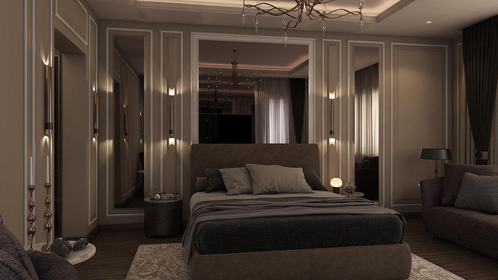 x guest bedroom (1)