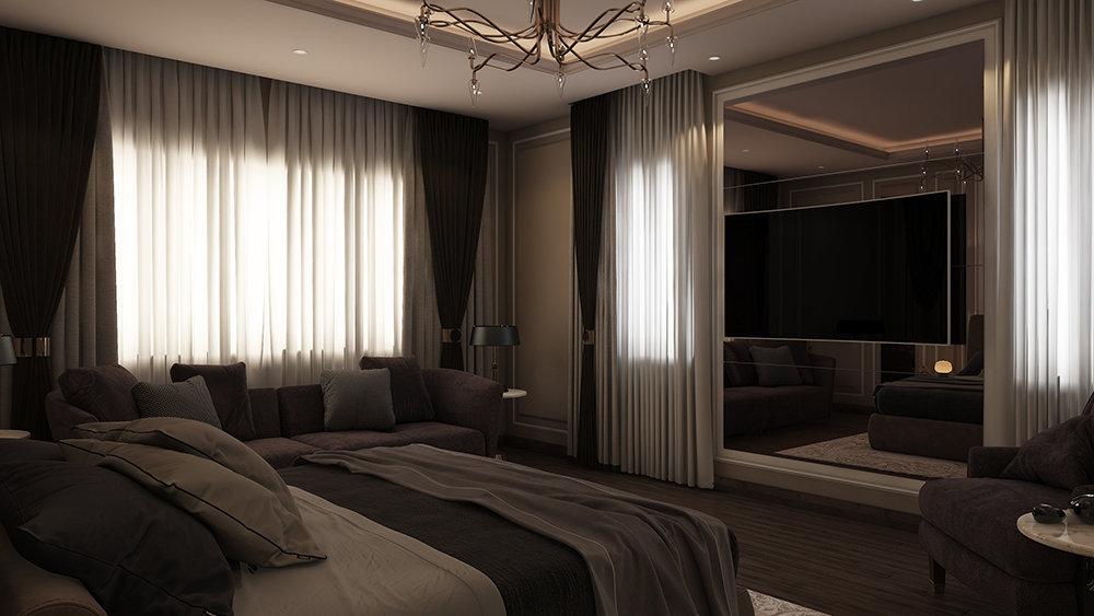 x guest bedroom (2)