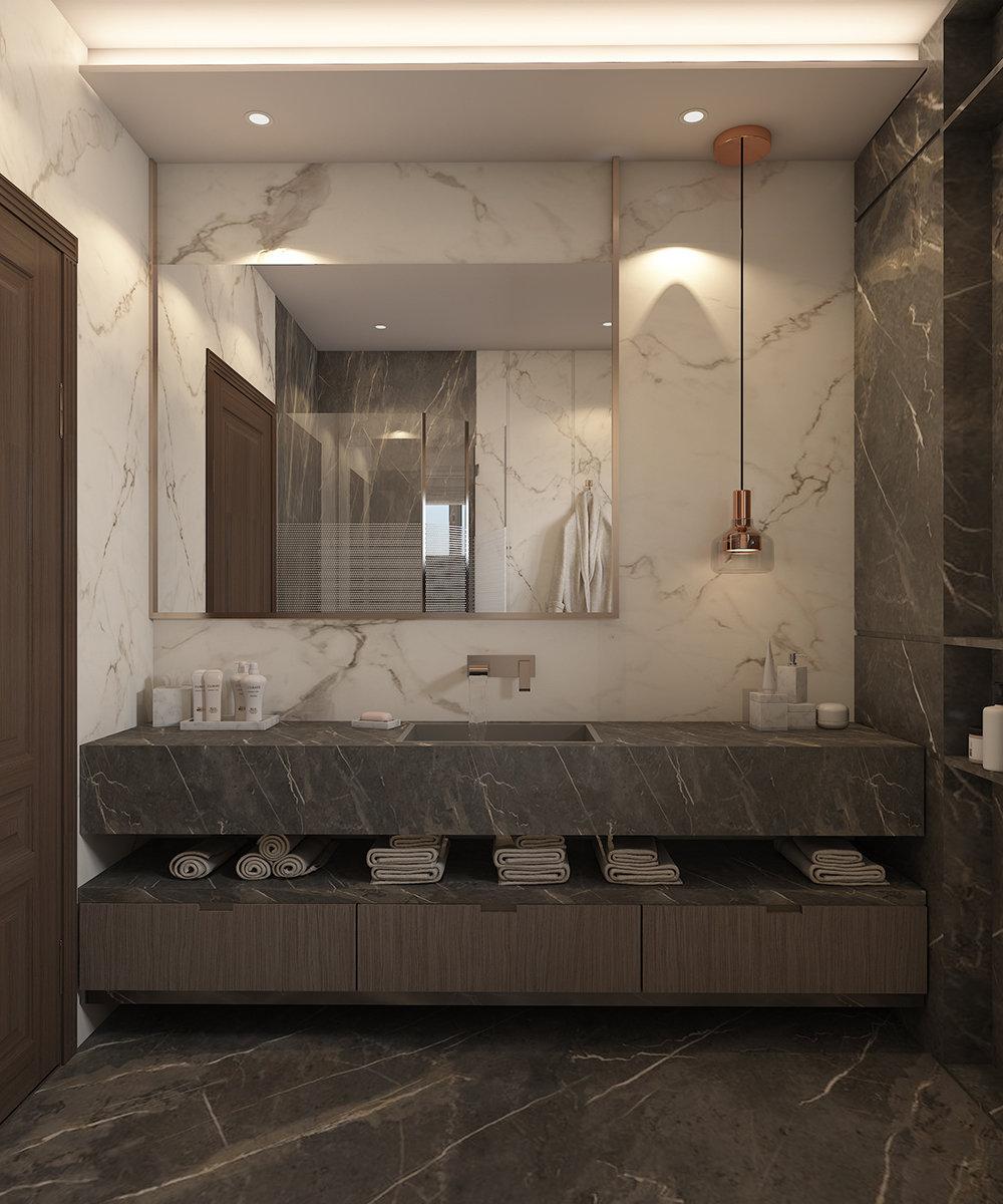 x guest bedroom (3)