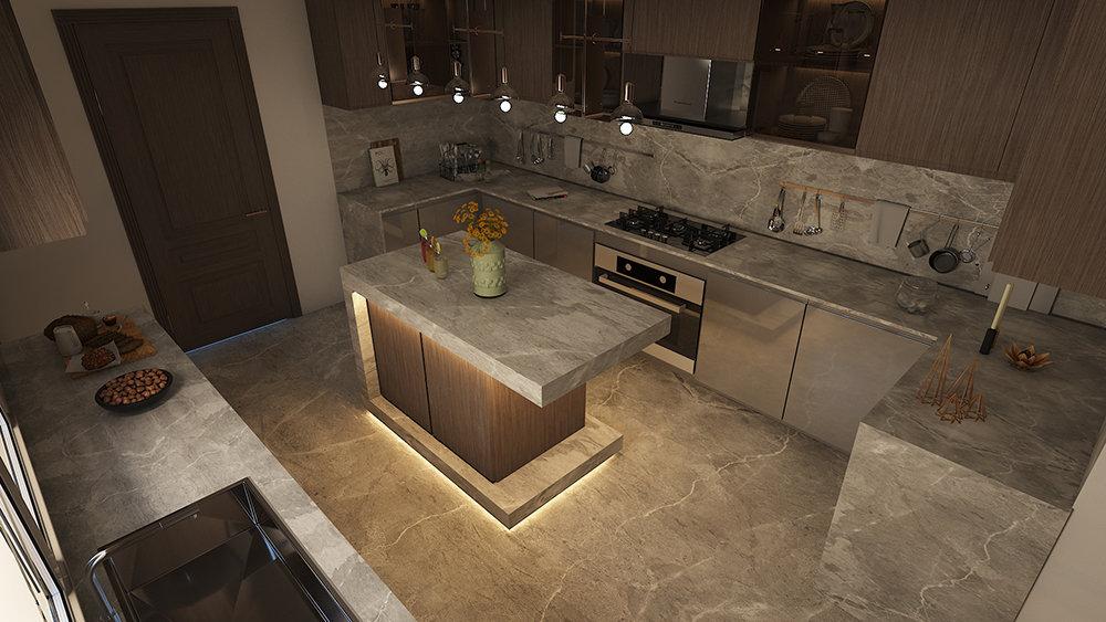 x kitchen (1)