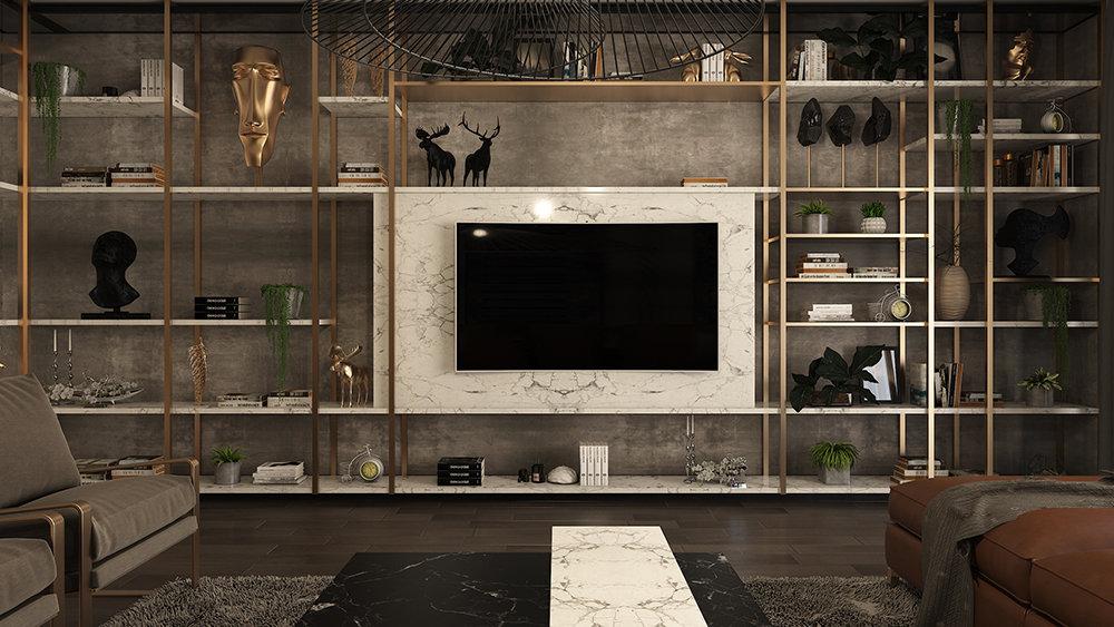 x living room (2)