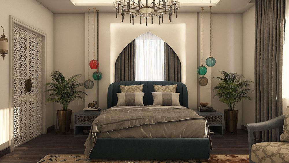 x master room (1)