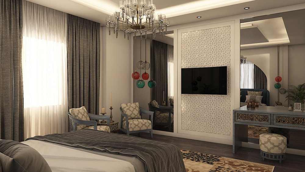 x master room (2)