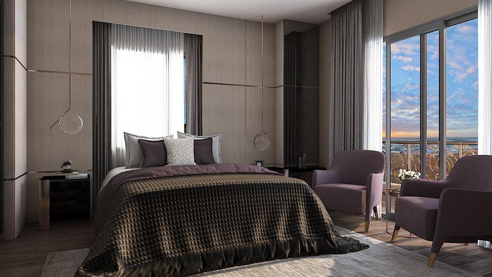 x master room (3)