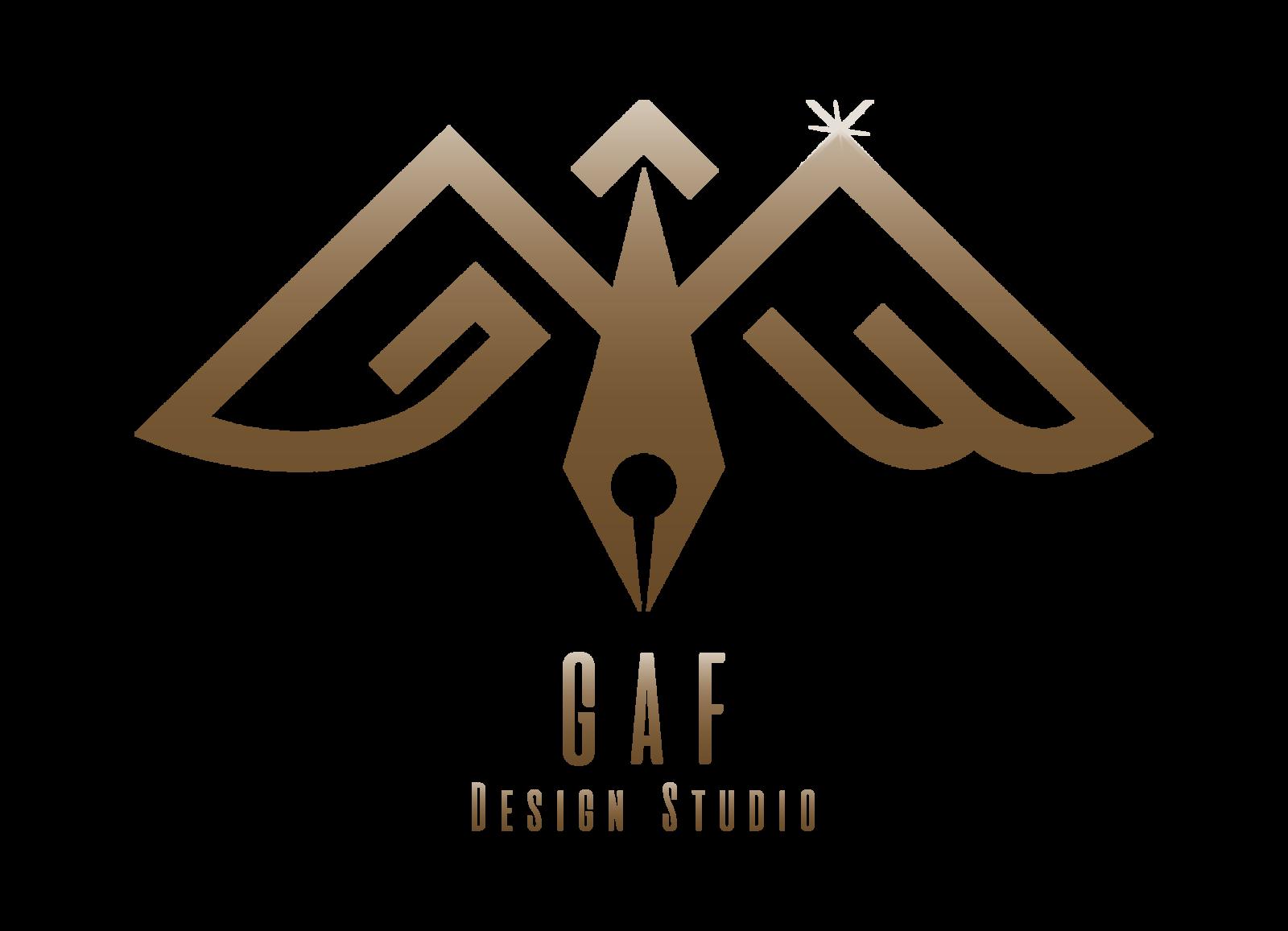 GAF Design Studio